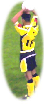 [Just a Beitar player]